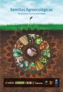 semillas agroecologicas