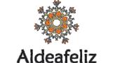 AldeaFeliz