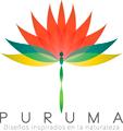 Puruma